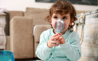 The Facts About At-Home Oxygen Therapy